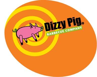 DizzyPigLogo2012