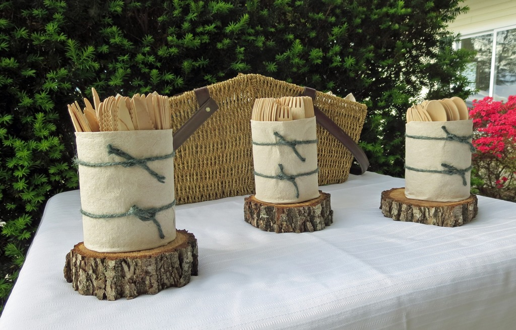 Newest Biodegradable Wedding Plates Sale Off 64