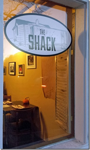 the_shack_1