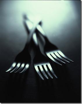 Three_Forks