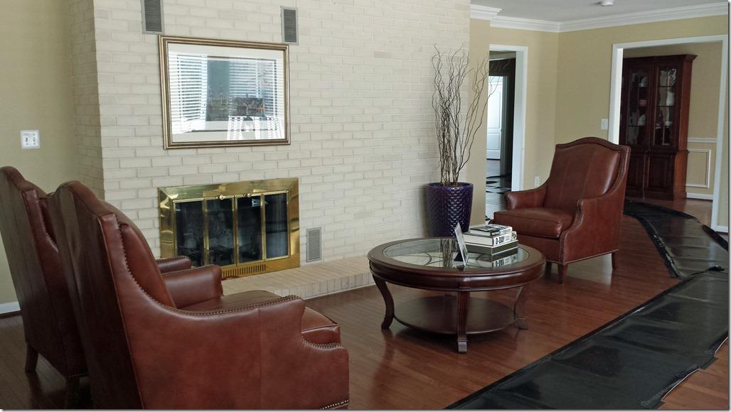 Rear Living Room 2