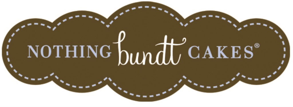 Nothing-Bundt-Cakes-logo
