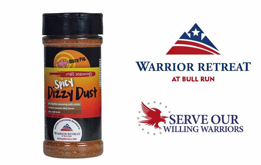 spicy-dizzy-dust-gives-back